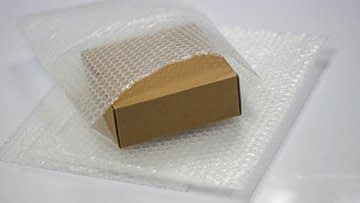 PROPA PROTECTIVE PACKAGING